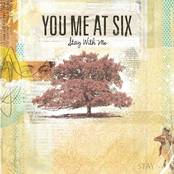 You Me at Six: Stay With Me