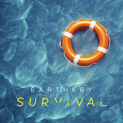 Earthkry: Survival