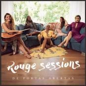 Rouge Sessions - De Portas Abertas - EP