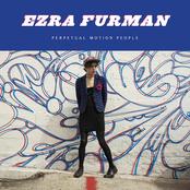 Ezra Furman: Perpetual Motion People