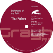 Defenders Of The Faith: The Fallen