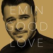 Emin: Good Love