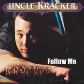 Uncle Kracker: Follow Me