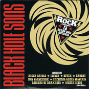 Classic Rock 228 - Black Hole Sons