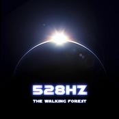 528hz