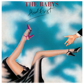 The Babys: Head First