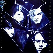 Vanity / Nemesis (1999 Reissue)