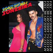Sonzeira - Single