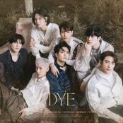 DYE - EP