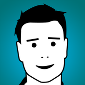 Avatar for Whatterz