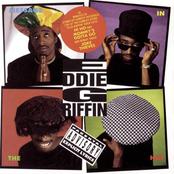 Eddie Griffin: Message In The Hat
