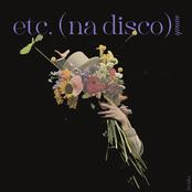 etc. (na disco) - Single
