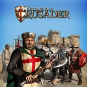 Stronghold Crusader OST