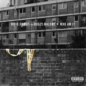 Who Am I? (feat. Bugzy Malone) - Single