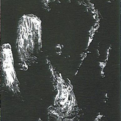 Morbid Tunes of the Black Angels Part II