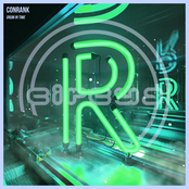 Conrank: Drum in Time