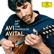 Avi Avital: Art of the Mandolin