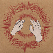 Godspeed You Black Emperor!: Lift Your Skinny Fists Like Antennas to Heaven