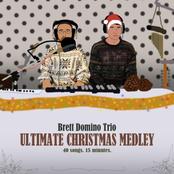 Ultimate Christmas Medley - EP