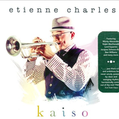 Etienne Charles: Kaiso