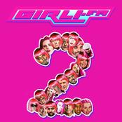 GIRLI.FM 2
