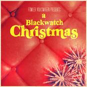 A Blackwatch Christmas