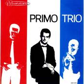 primo trio