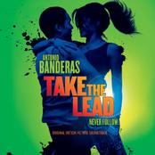 Take the Lead (Original Motion Picture Soundtrack)