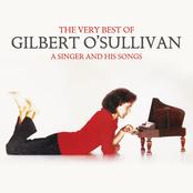 The Very Best of Gilbert O'Sullivan