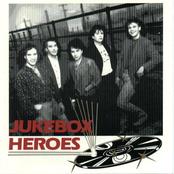 Jukebox Heroes: Jukebox Heroes