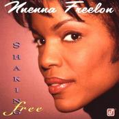 Shaking Free