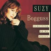Suzy Bogguss: Something Up My Sleeve