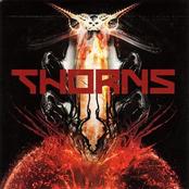 Thorns (Reissue 2011)
