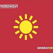 Generator (Promo 2)