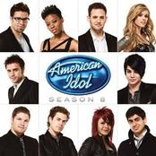 American Idol: Season 8