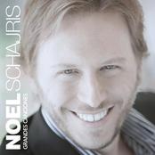Noel Schajris: Grandes Canciones