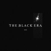 Jet Black Alley Cat: [ The Black Era ]