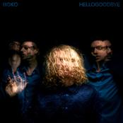Hoko: Hellogoodbye