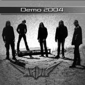 demo 2004