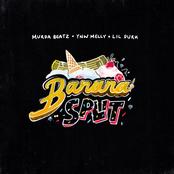 Murda Beatz: Banana Split (with YNW Melly feat. Lil Durk)