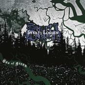 Sea Of Green (EP)
