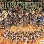 Sloppy Seconds: Endless Bummer