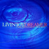 Livin' Joy - Dreamer (Re-Original Club Mix)