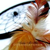 Andy Mckee: Dreamcatcher