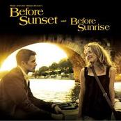 Before Sunrise OST