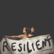 Rising Appalachia: Resilient