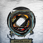 Slam the Door