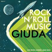 Rock 'n' Roll Music - Single