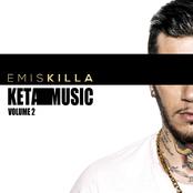 Keta Music Vol. 2
