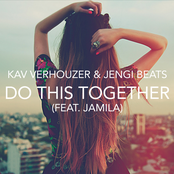 Do This Together
